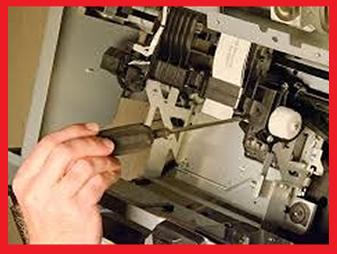 printer_repairs