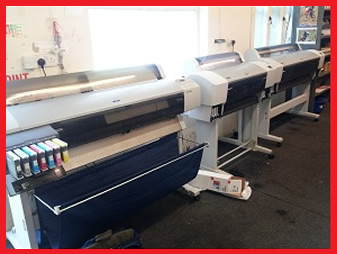 printer_sales