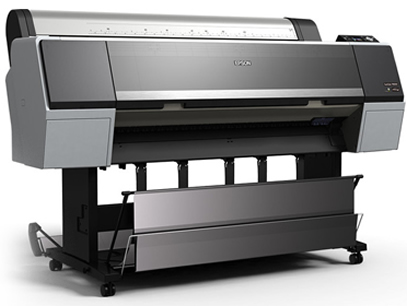 Repro Repairs Epson Printers