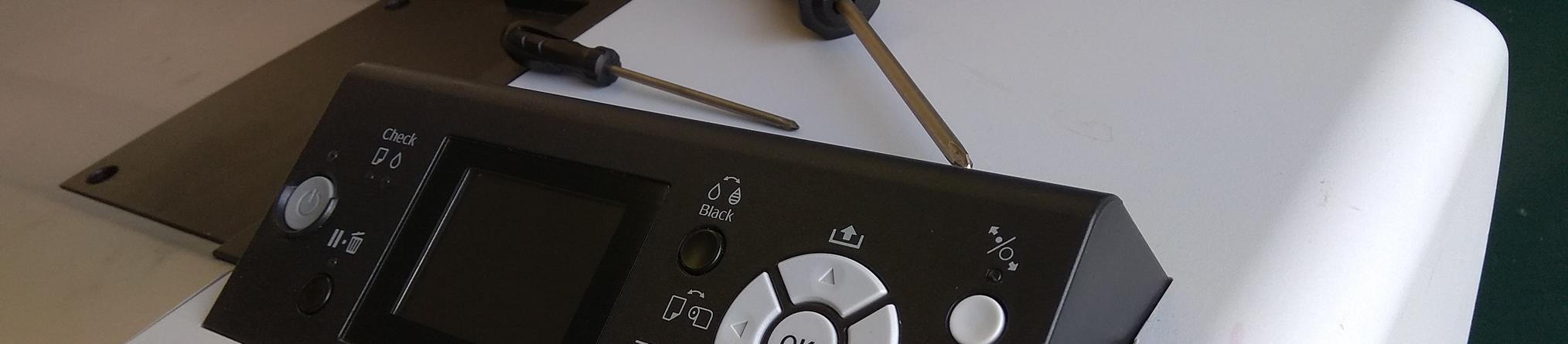 repro_repairs_epson_printer_repairs_img1